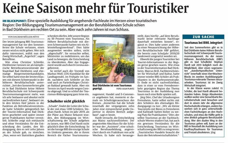 zeitungstext-keine_saison_mehr_fuer_touristiker