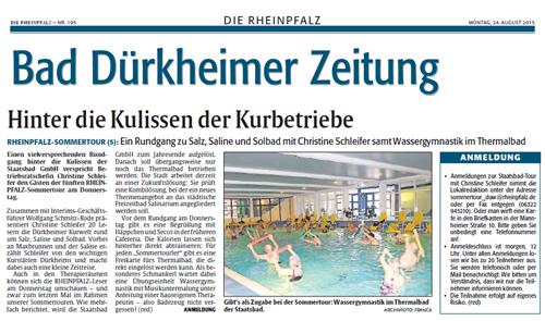 chirstine-schleifer-staatsbad-bad-duerkheim-hinter-die-kulissen-der-kurbetriebe_2015_08_24