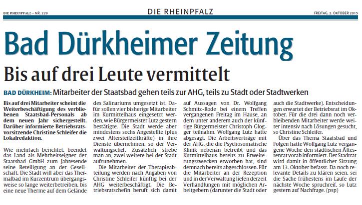 chistine-schleifer-artikel-rheinpfalz_2015_10_02