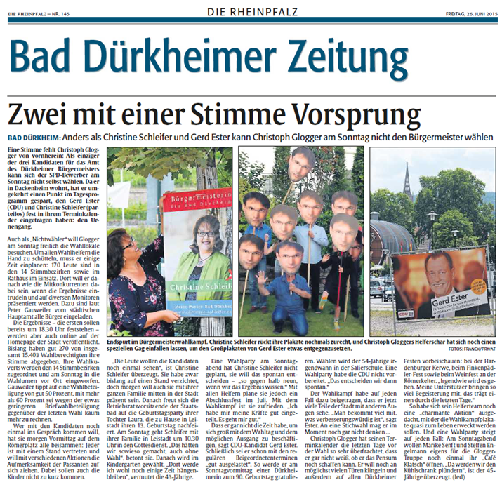 chistine_schleifer-artikel-rheinpfalz-klein_2015_06_26