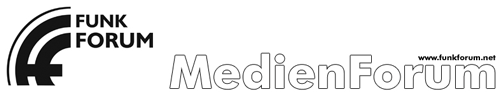 MedienForum deutschsprachiger Redaktionen aus Rumänien, Ungarn, Serbien und Kroatien