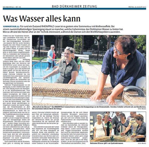 christine-schleifer-was-wasser-alles-kann-rheinpfalz-sommertour_2015_08_28