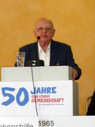 Siegmund Crämer